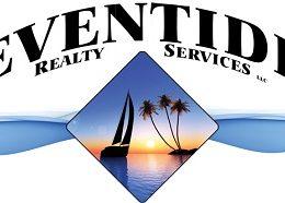 ers-real-estate-logo