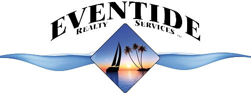 Eventide Realty Services
