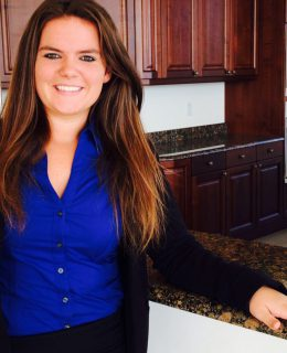 Megan Kelly, Real Estate SWFL
